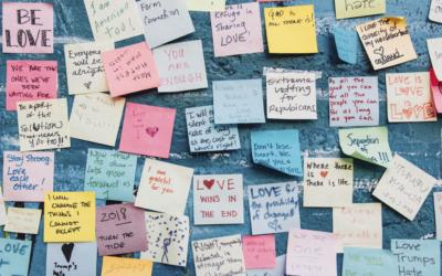 4 conseils pour définir le bon message marketing