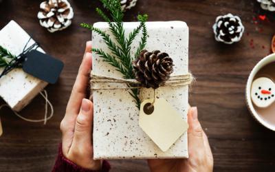 Votre liste de Noël 2019 spéciale crowdfunding