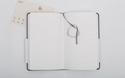 Les 20 questions à se poser avant de se lancer en crowdfunding