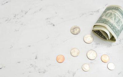 Top 3 des campagnes mythiques financées par le Crowdfunding