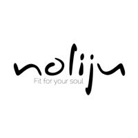 Noliju