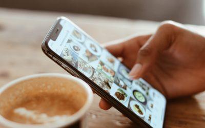 5 astuces pour gagner des abonnés sur Instagram