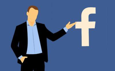 crowdfunding - comment utiliser de la publicité sur Facebook