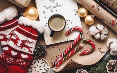 Les campagnes crowdfunding spéciales Noël