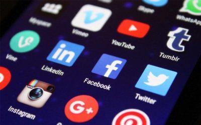 Anticiper-lévolution-des-réseaux-sociaux-d'ici-2021