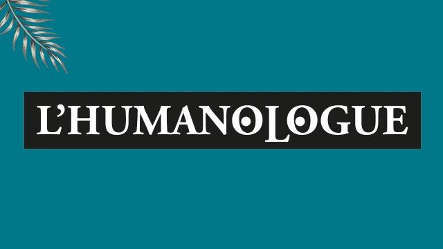 [Étude de cas] L'Humanologue, le nouveau magazine de Sciences Humaines
