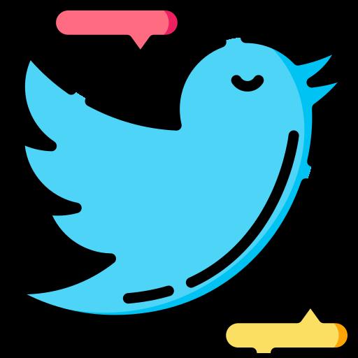 tweeter-tweetdeck-programmer-post-gestion-reseaux-sociaux